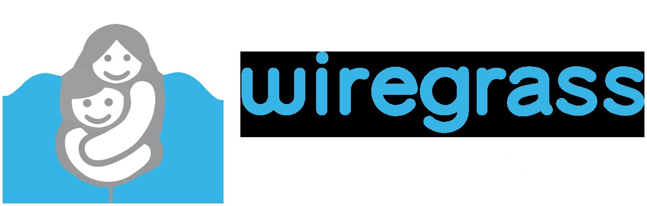 Wiregrass Children's Home Logo